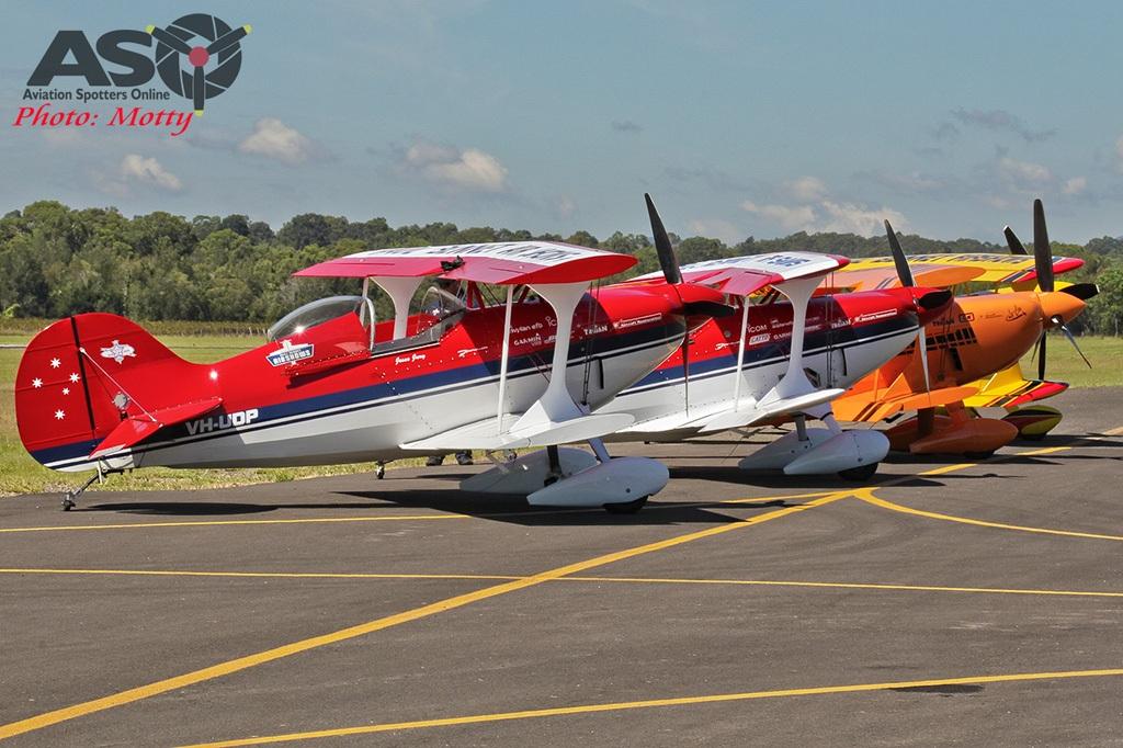 Mottys-HVA-2021-PBA-Sky-Aces-Pitts-17742-DTLR-1-001-ASO