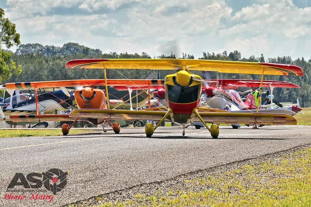 Mottys-HVA-2021-PBA-Sky-Aces-Pitts-17751-DTLR-1-001-ASO