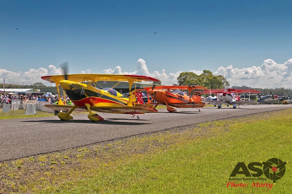Mottys-HVA-2021-PBA-Sky-Aces-Pitts-17773-DTLR-1-001-ASO