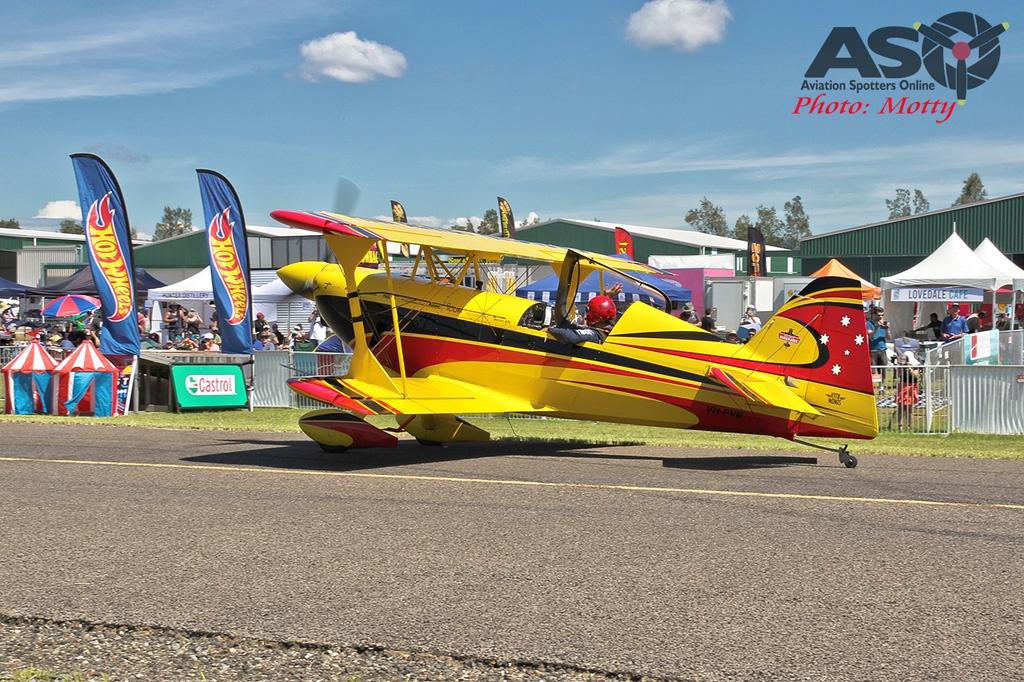 Mottys-HVA-2021-PBA-Sky-Aces-Pitts-17801-DTLR-1-001-ASO
