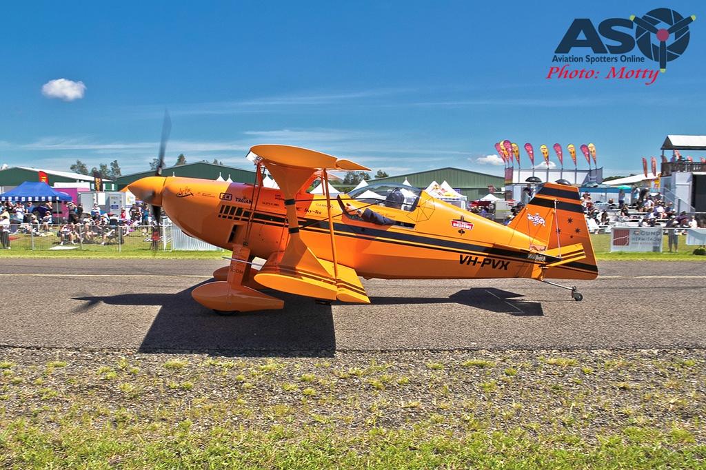 Mottys-HVA-2021-PBA-Sky-Aces-Pitts-17815-DTLR-1-001-ASO