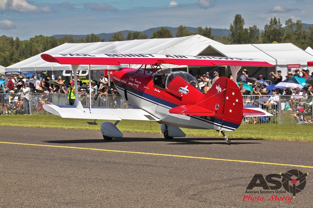 Mottys-HVA-2021-PBA-Sky-Aces-Pitts-17868-DTLR-1-001-ASO
