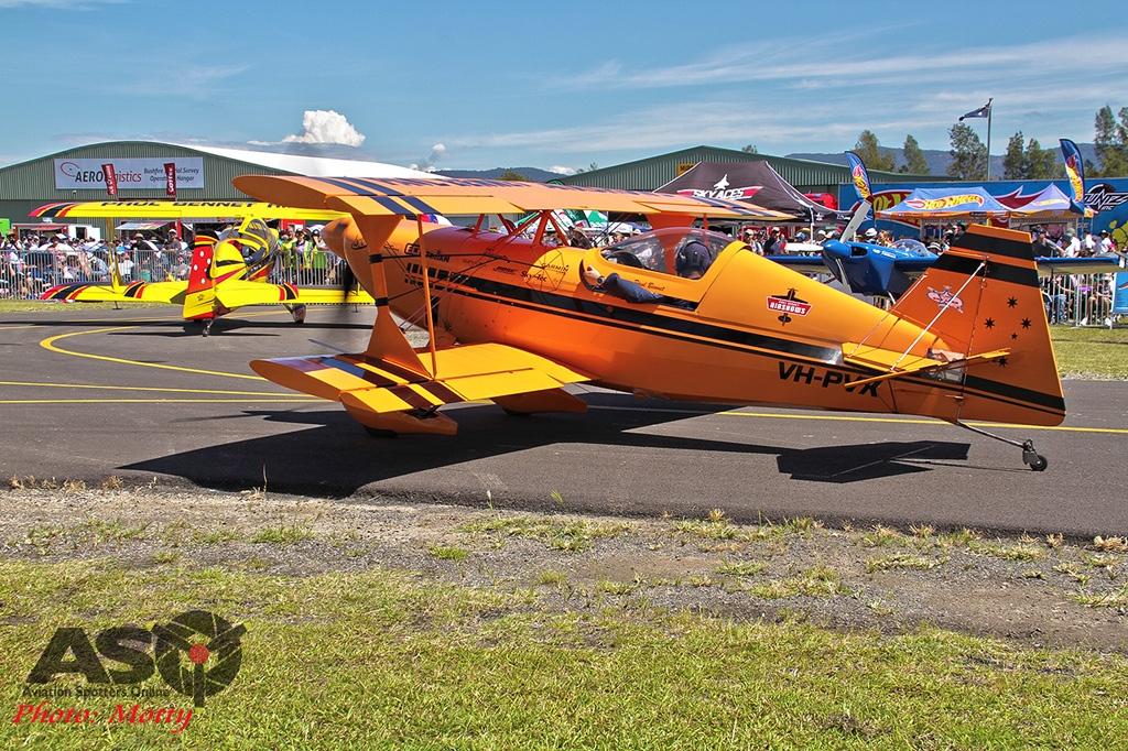 Mottys-HVA-2021-PBA-Sky-Aces-Pitts-17959-DTLR-1-001-ASO