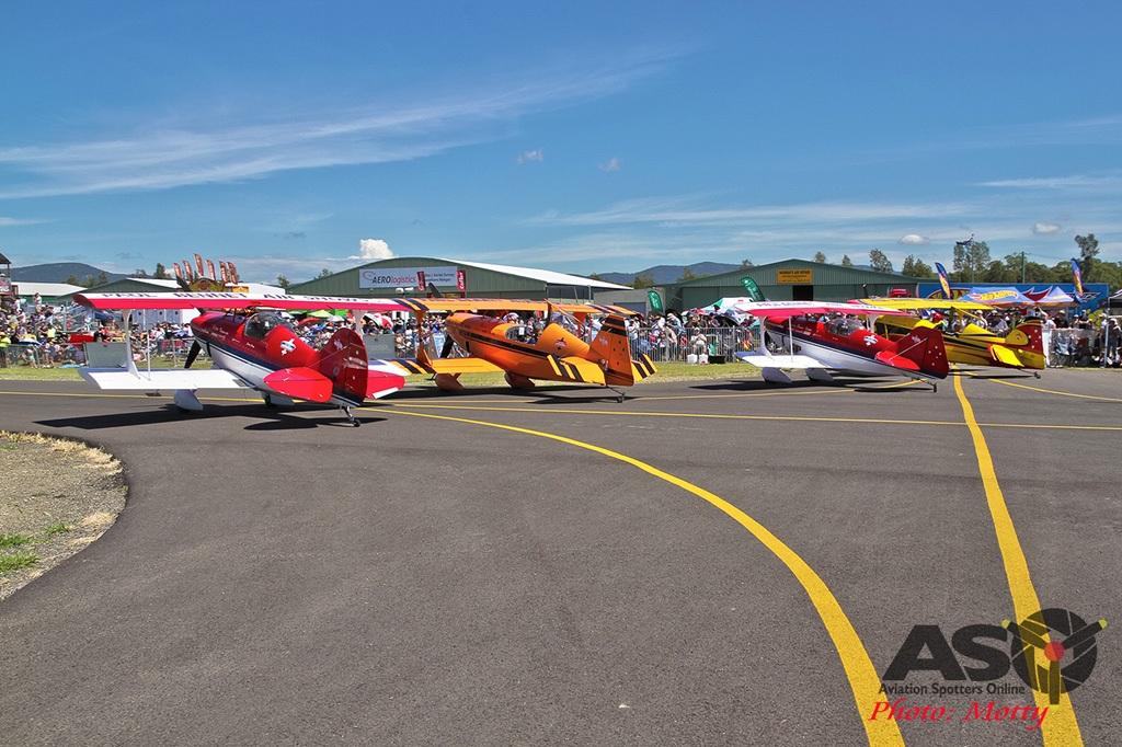 Mottys-HVA-2021-PBA-Sky-Aces-Pitts-18035-DTLR-1-001-ASO