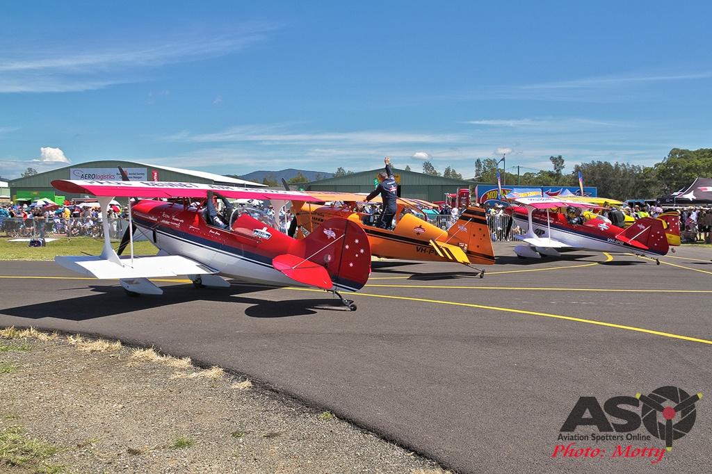 Mottys-HVA-2021-PBA-Sky-Aces-Pitts-18055-DTLR-1-001-ASO