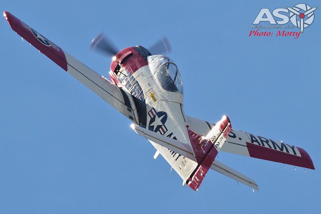 Mottys-HVA-2021-PBA-T-28-Trojan-VH-FNO-09046-DTLR-1-001-ASO