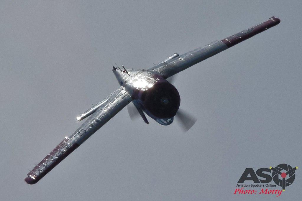 Mottys-HVA-2021-PBA-T-28-Trojan-VH-FNO-09110-DTLR-1-001-ASO