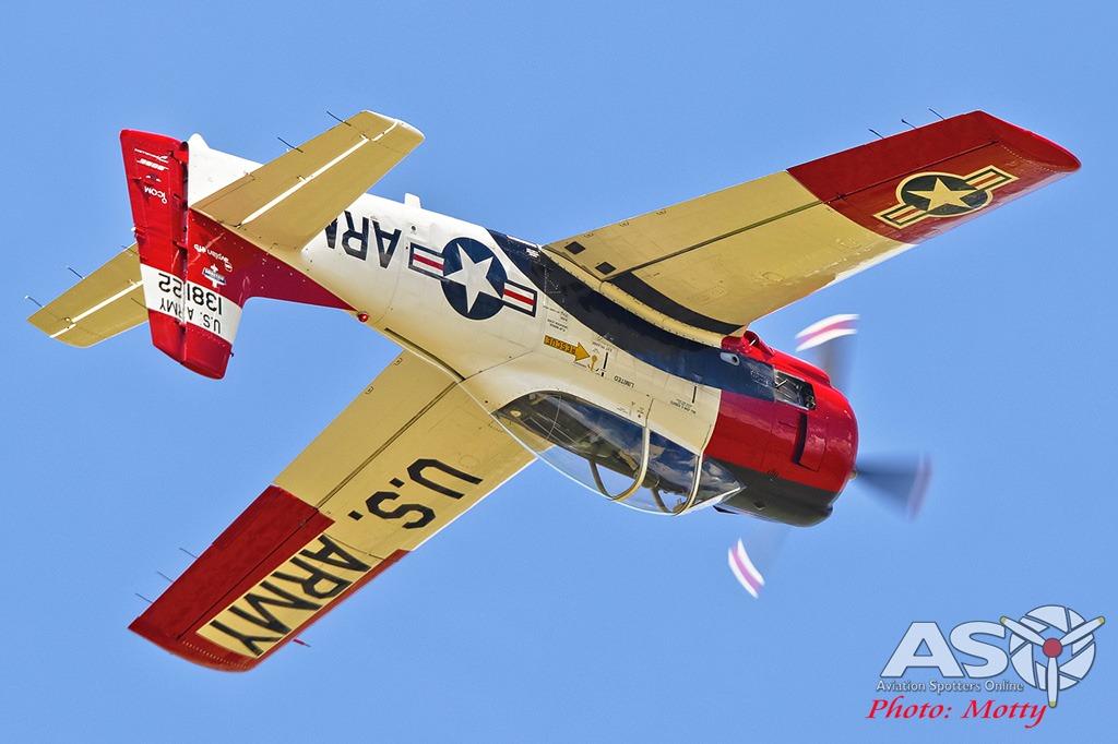Mottys-HVA-2021-PBA-T-28-Trojan-VH-FNO-09222-DTLR-1-001-ASO