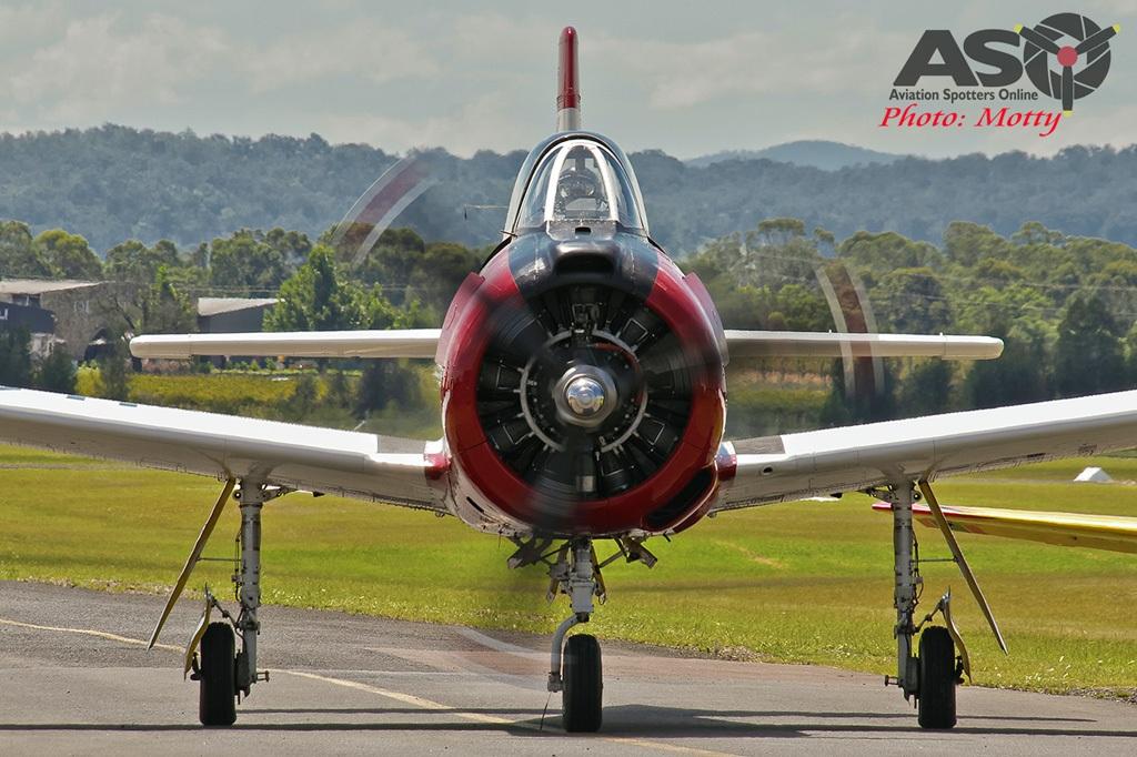 Mottys-HVA-2021-PBA-T-28-Trojan-VH-FNO-18373-DTLR-1-001-ASO