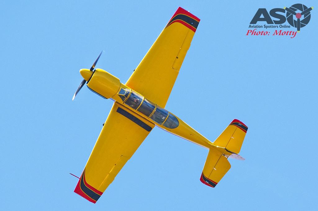 Mottys-HVA-2021-PBA-Yak-52-VH-MHH-02486-DTLR-1-001-ASO