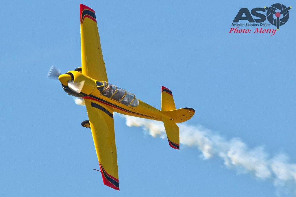 Mottys-HVA-2021-PBA-Yak-52-VH-MHH-02724-DTLR-1-001-ASO