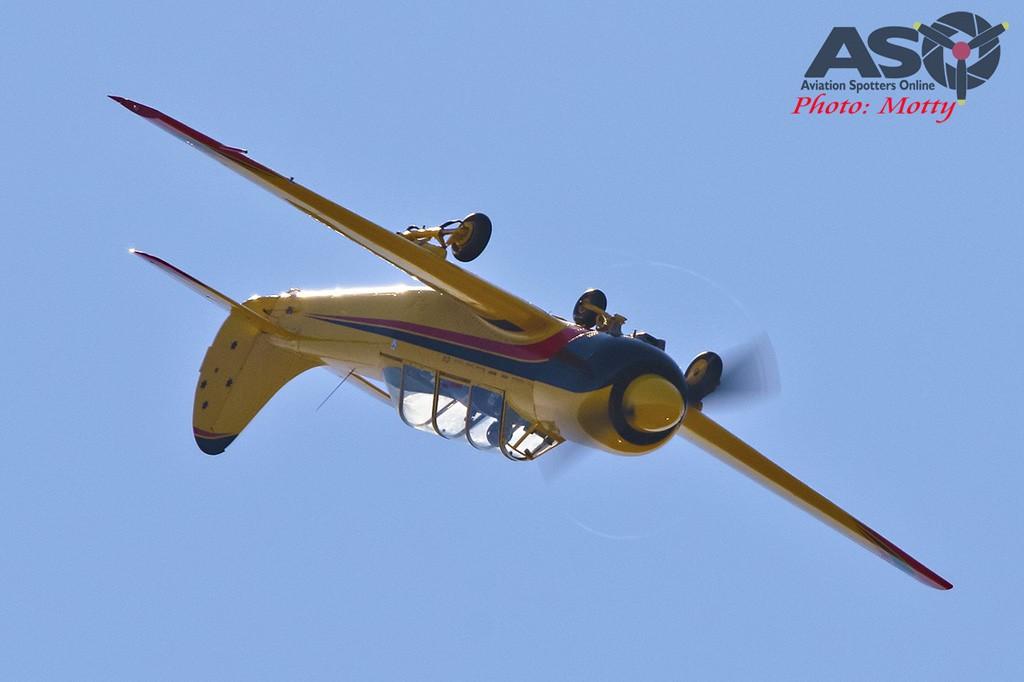 Mottys-HVA-2021-PBA-Yak-52-VH-MHH-02763-DTLR-1-001-ASO