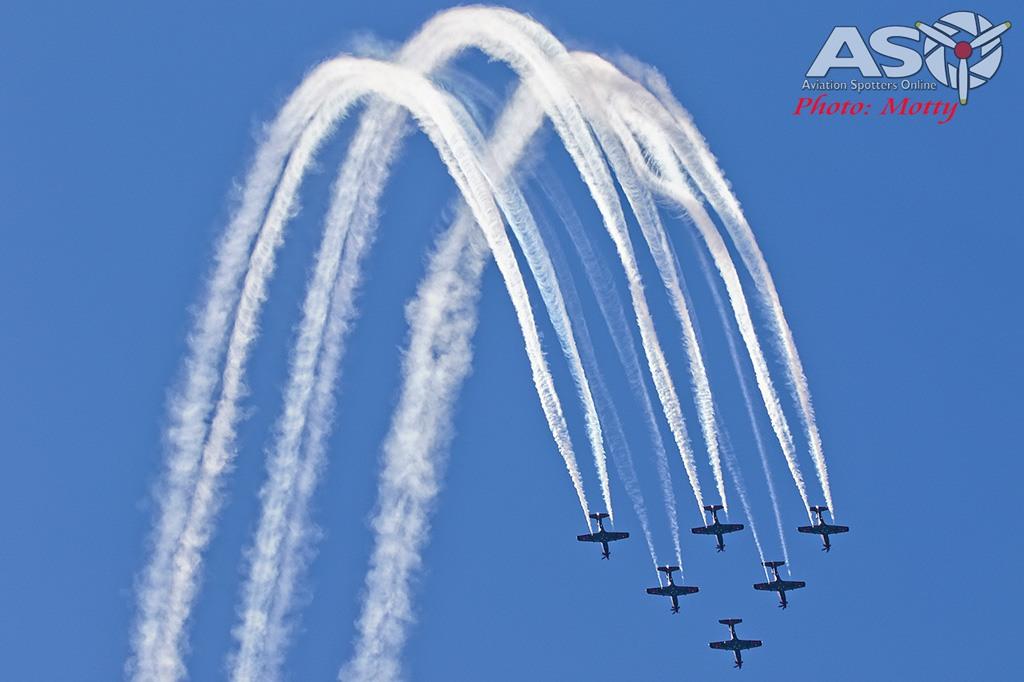 Mottys-HVA-2021-RAAF-Roulettes-01434-DTLR-1-001-ASO