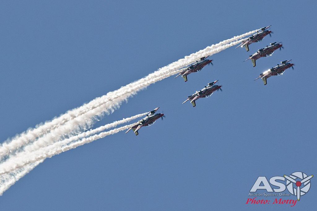 Mottys-HVA-2021-RAAF-Roulettes-02273-DTLR-1-001-ASO