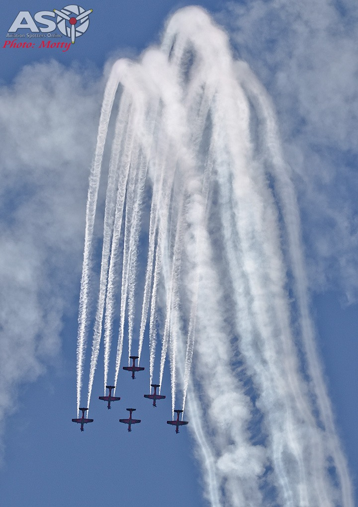 Mottys-HVA-2021-RAAF-Roulettes-02357-DTLR-1-001-ASO