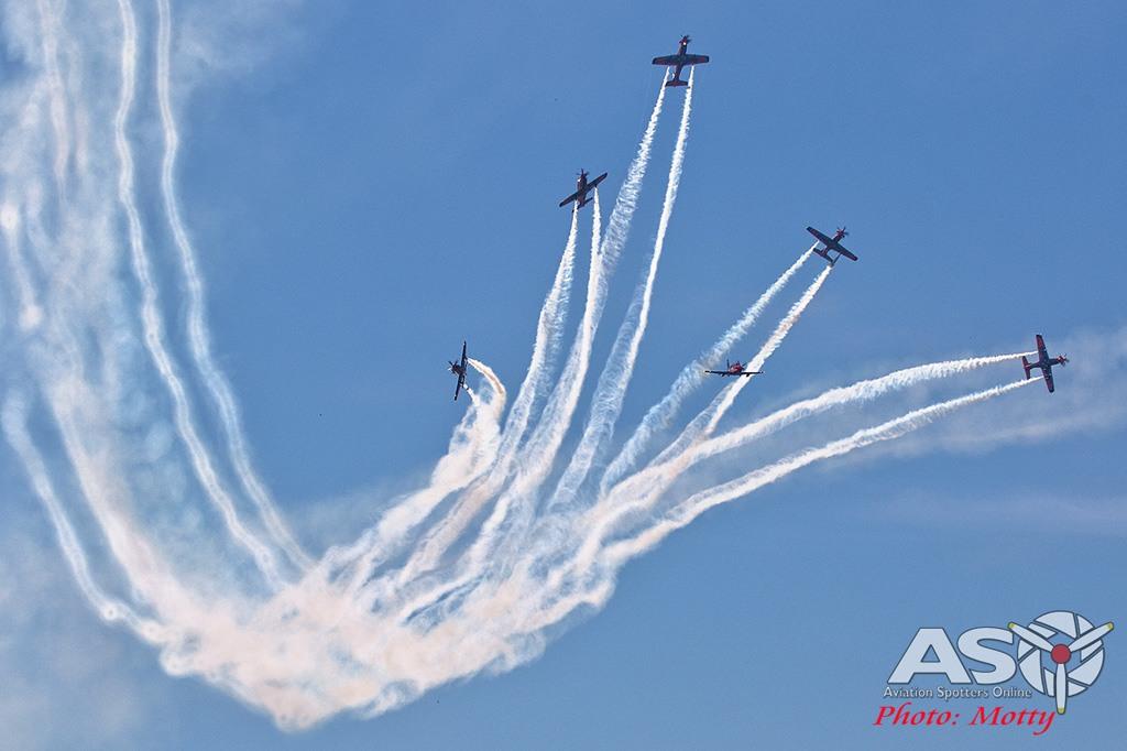 Mottys-HVA-2021-RAAF-Roulettes-02381-DTLR-1-001-ASO