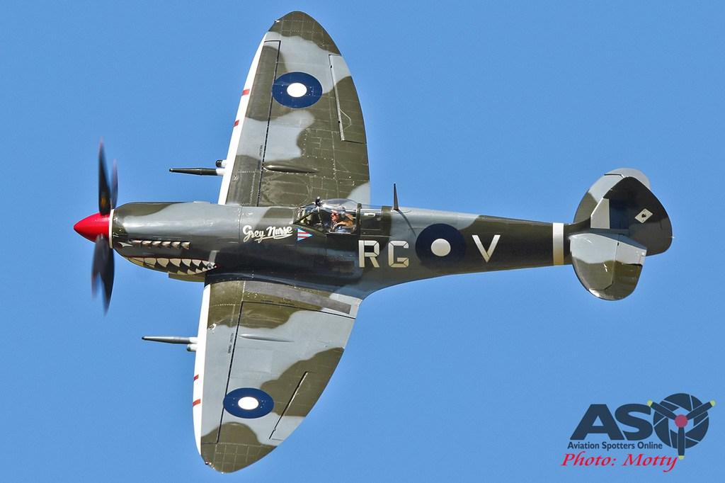 Mottys-HVA-2021-Temora-Spitfire-MK-VIII-VH-HET-14281-DTLR-1-001-ASO