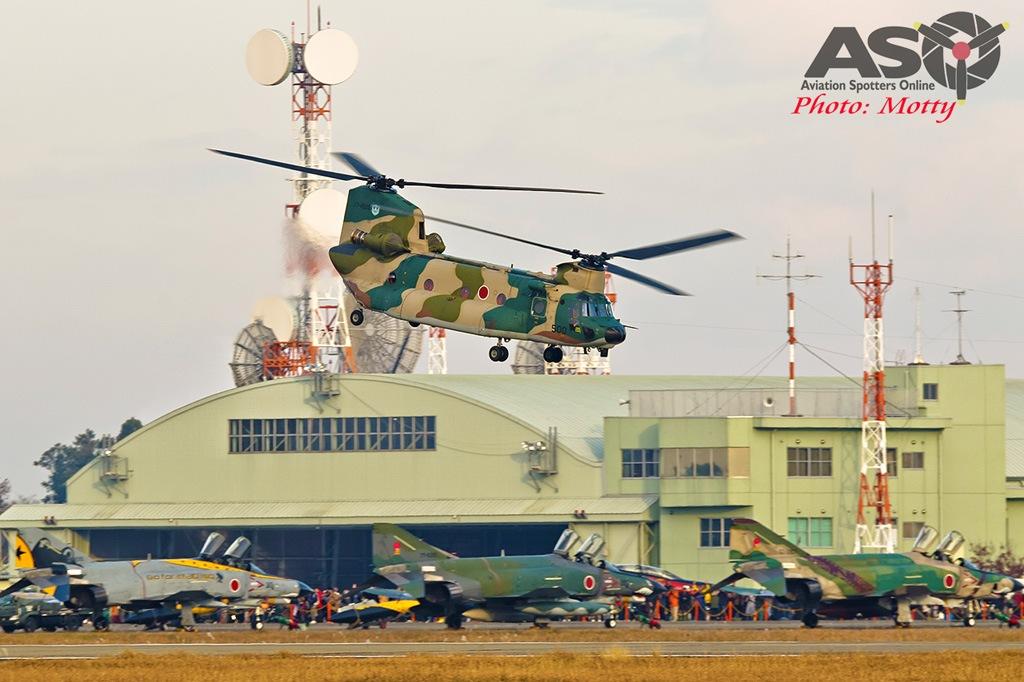 Mottys-JASDF-CH-47-Chinook-Hyakuri_2019_12_01_09931-ASO