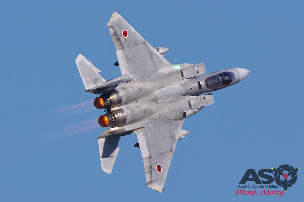 Mottys-JASDF-F-15J-Eagle-Hyakuri_2019_11_30_03212-ASO