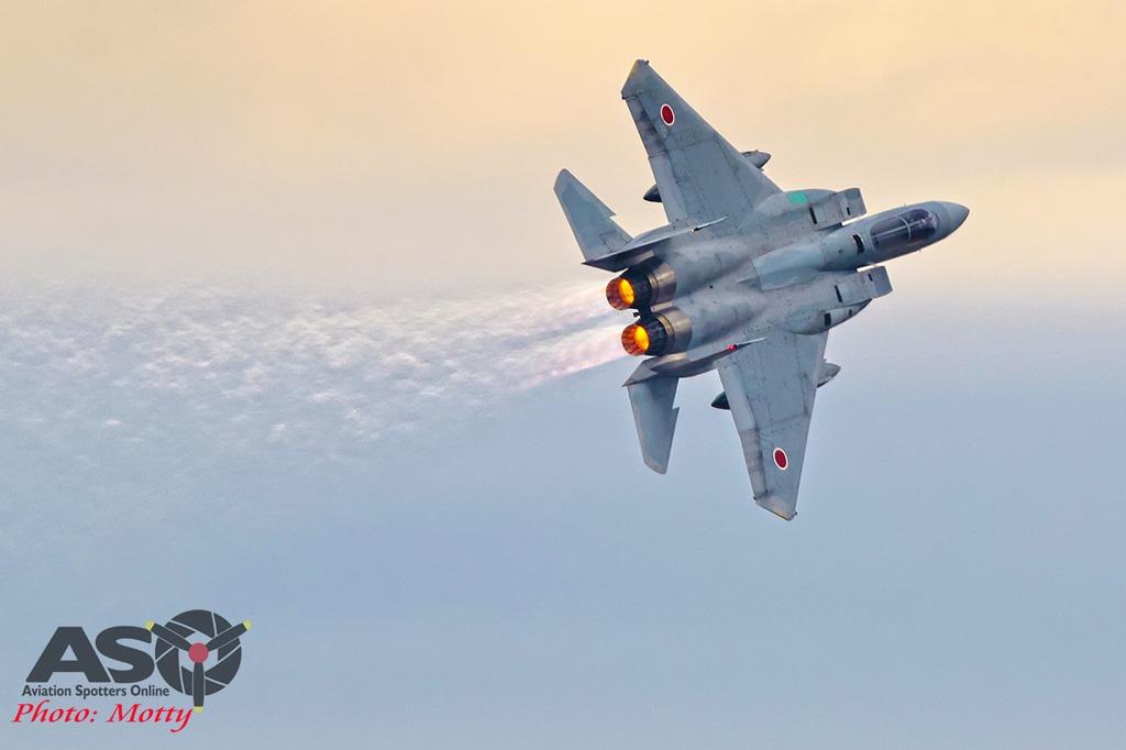 Mottys-JASDF-F-15J-Eagle-Hyakuri_2019_12_01_02746-ASO