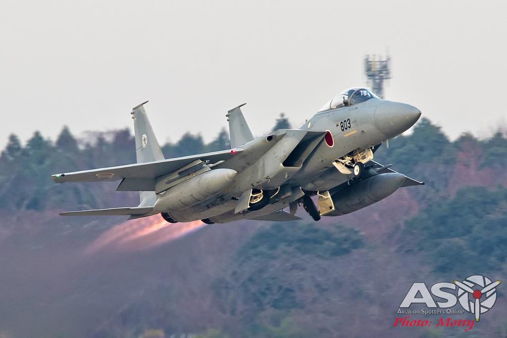 Mottys-JASDF-F-15J-Eagle-Hyakuri_2019_12_01_09655-ASO