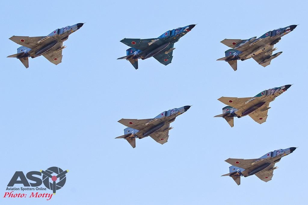 Mottys-JASDF-F-4-Phantoms-Hyakuri_2019_11_30_01646-ASO
