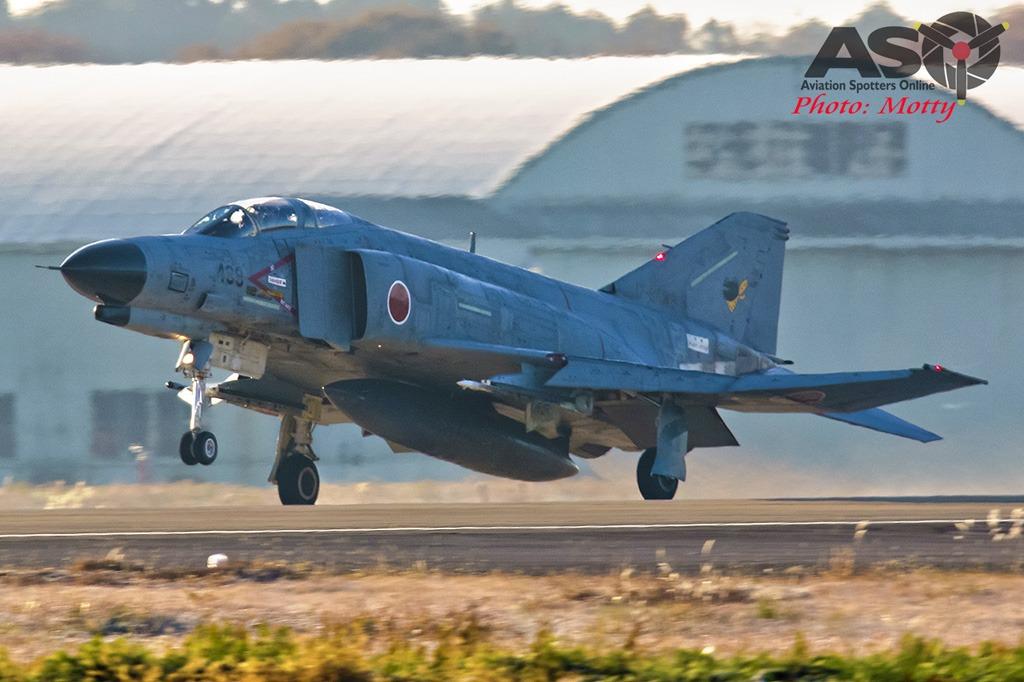 Mottys-JASDF-F-4EJ-Kai-Phantom-Hyakuri_2019_11_30_00448-ASO