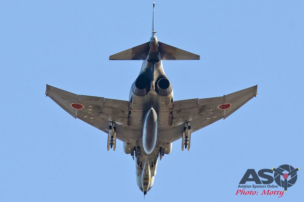 Mottys-JASDF-F-4EJ-Kai-Phantom-Hyakuri_2019_11_30_01410-ASO