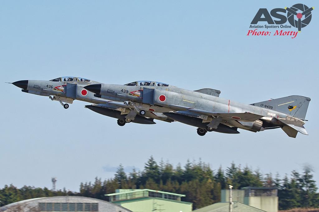 Mottys-JASDF-F-4EJ-Kai-Phantom-Hyakuri_2019_11_30_05738-ASO