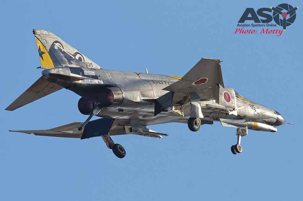 Mottys-JASDF-F-4EJ-Kai-Phantom-Hyakuri_2019_11_30_06154-ASO
