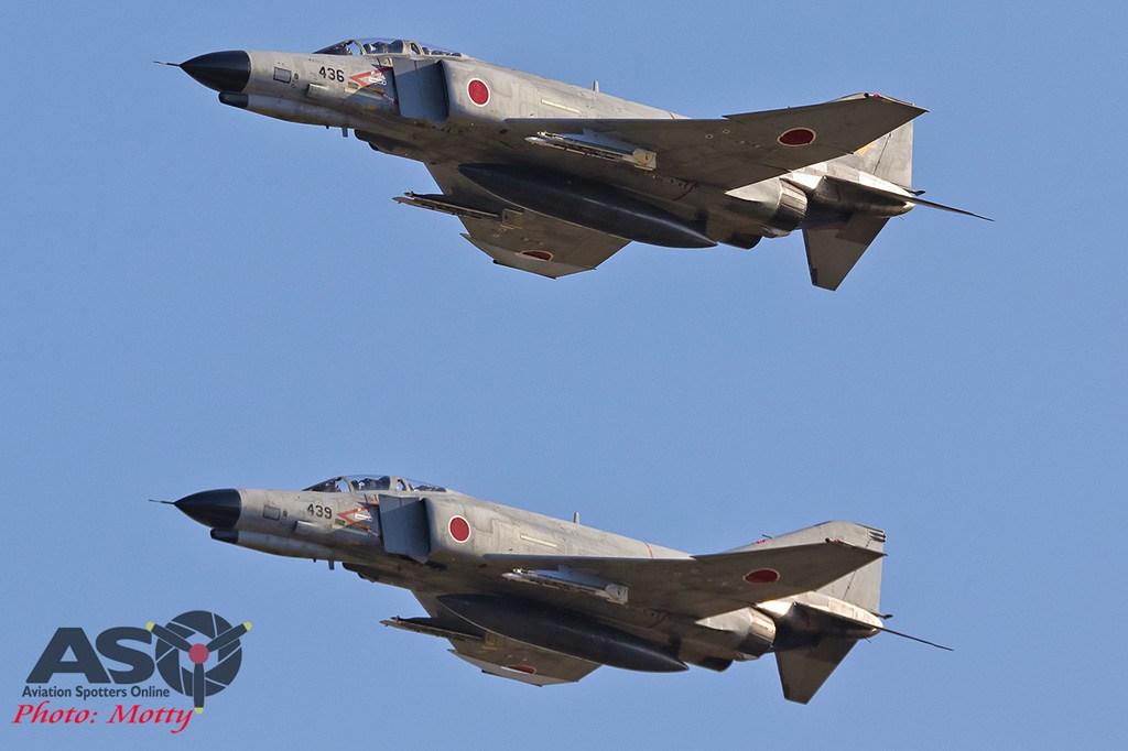 Mottys-JASDF-F-4EJ-Kai-Phantom-Hyakuri_2019_11_30_07725-ASO
