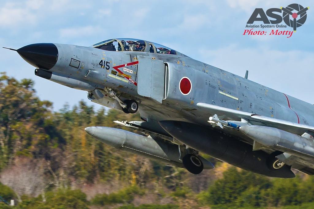 Mottys-JASDF-F-4EJ-Kai-Phantom-Hyakuri_2019_12_04_01829-ASO