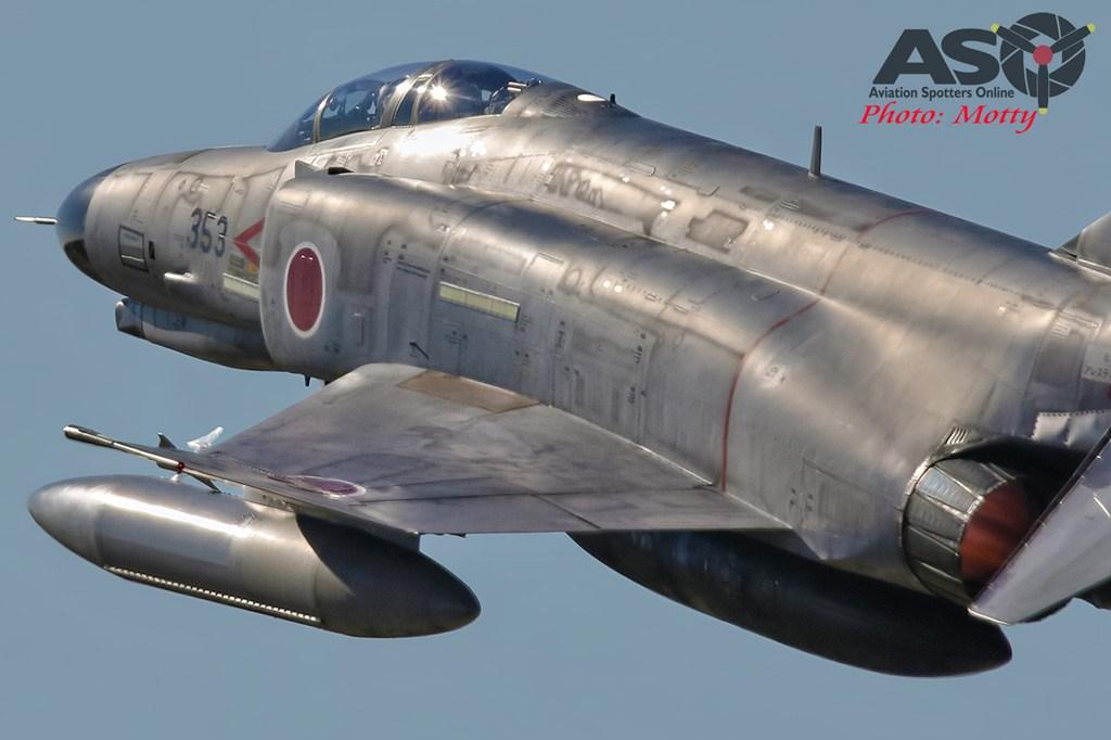 Mottys-JASDF-F-4EJ-Kai-Phantom-Hyakuri_2019_12_04_01949-ASO