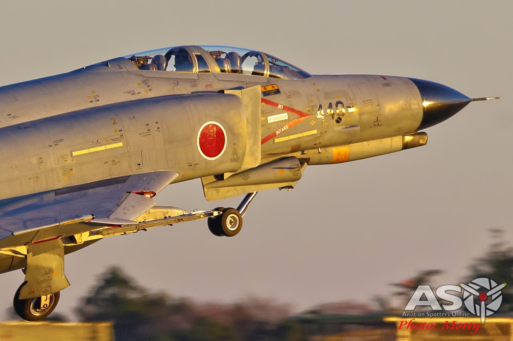Mottys-JASDF-F-4EJ-Kai-Phantom-Hyakuri_2019_12_04_04371-ASO