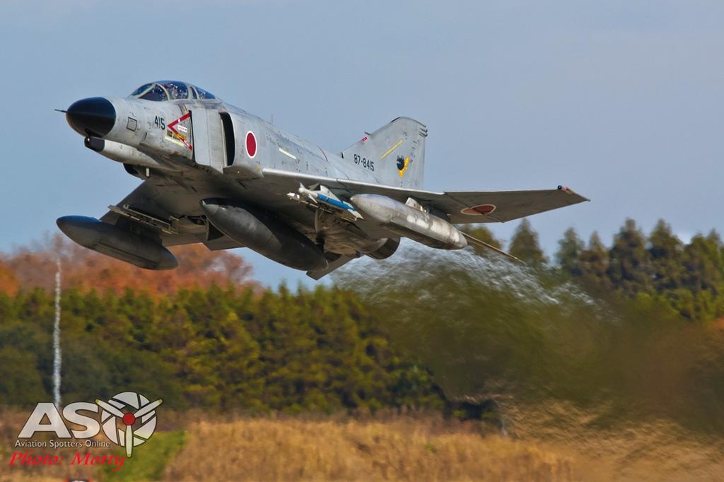 Mottys-JASDF-F-4EJ-Kai-Phantom-Hyakuri_2019_12_05_01152-ASO