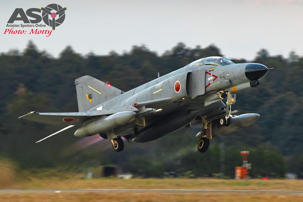 Mottys-JASDF-F-4EJ-Kai-Phantom-Hyakuri_2019_12_05_03188-ASO
