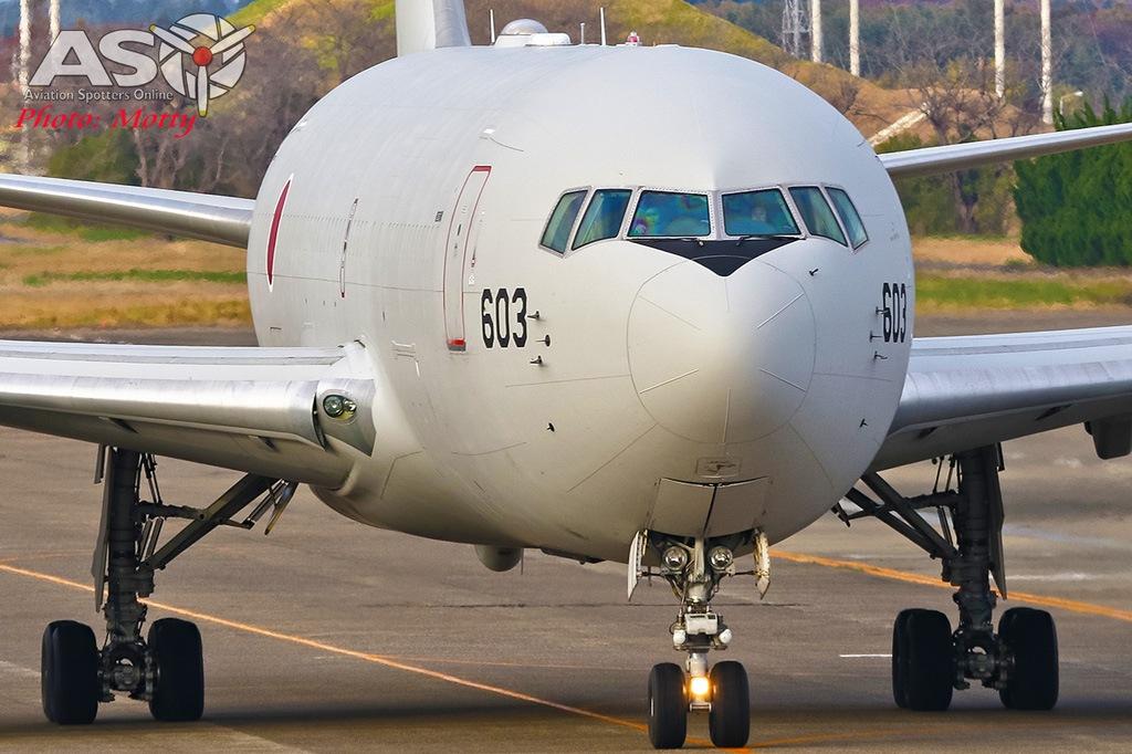 Mottys-JASDF-KC-767-Hyakuri_2019_11_25_02520-ASO