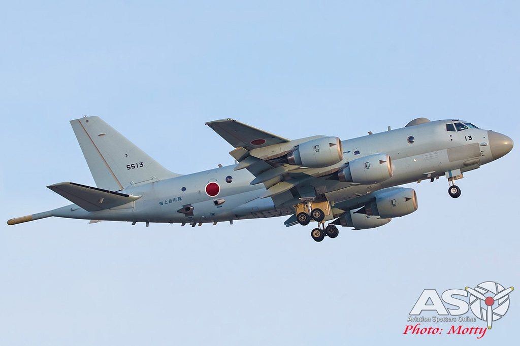 Mottys-JASDF-P-2-Hyakuri_2019_12_01_10445-ASO