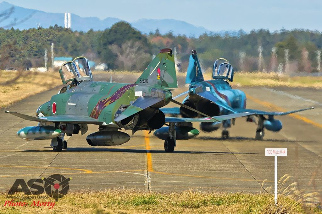 Mottys-JASDF-RF-4-Kai-Phantoms-Hyakuri_2019_12_04_02237-ASO