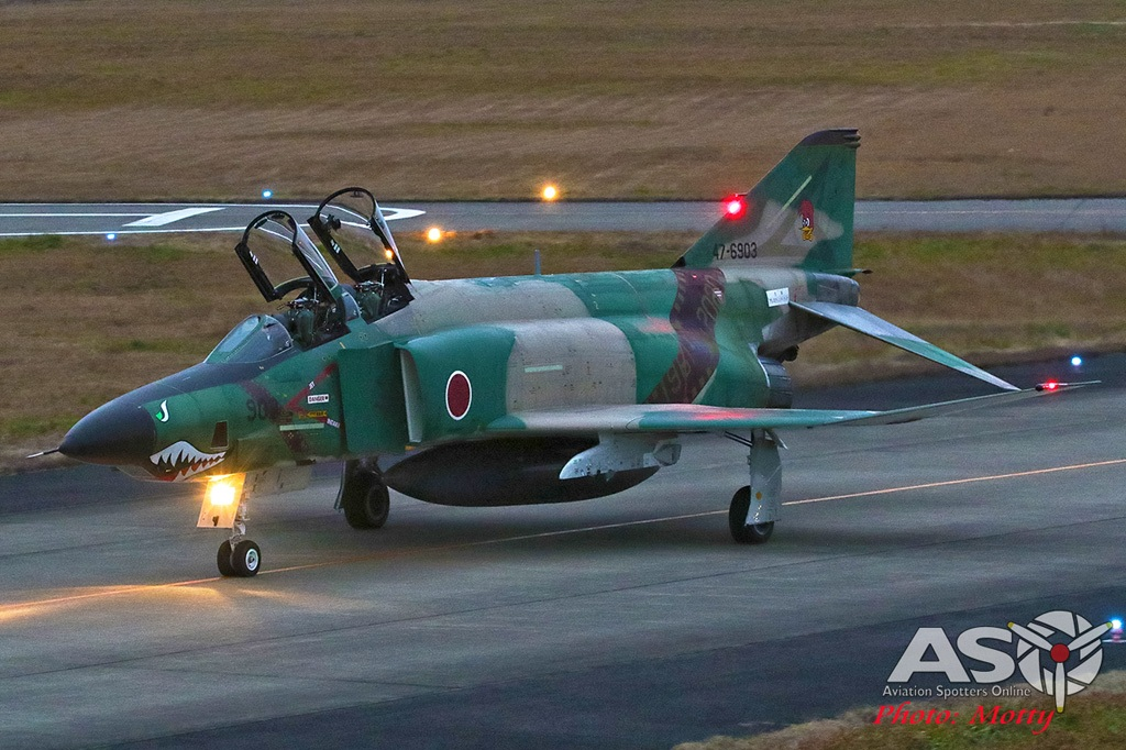 Mottys-JASDF-RF-4E-Kai-Phantom-Hyakuri_2019_11_25_03447-ASO
