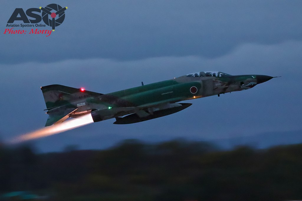 Mottys-JASDF-RF-4E-Kai-Phantom-Hyakuri_2019_11_25_03479-ASO
