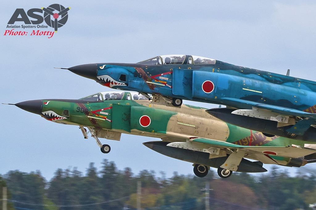 Mottys-JASDF-RF-4E-Kai-Phantom-Hyakuri_2019_11_26_04284-ASO