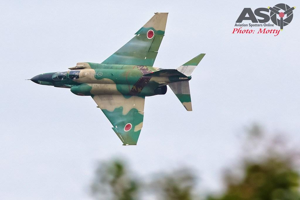 Mottys-JASDF-RF-4E-Kai-Phantom-Hyakuri_2019_11_26_04791-ASO