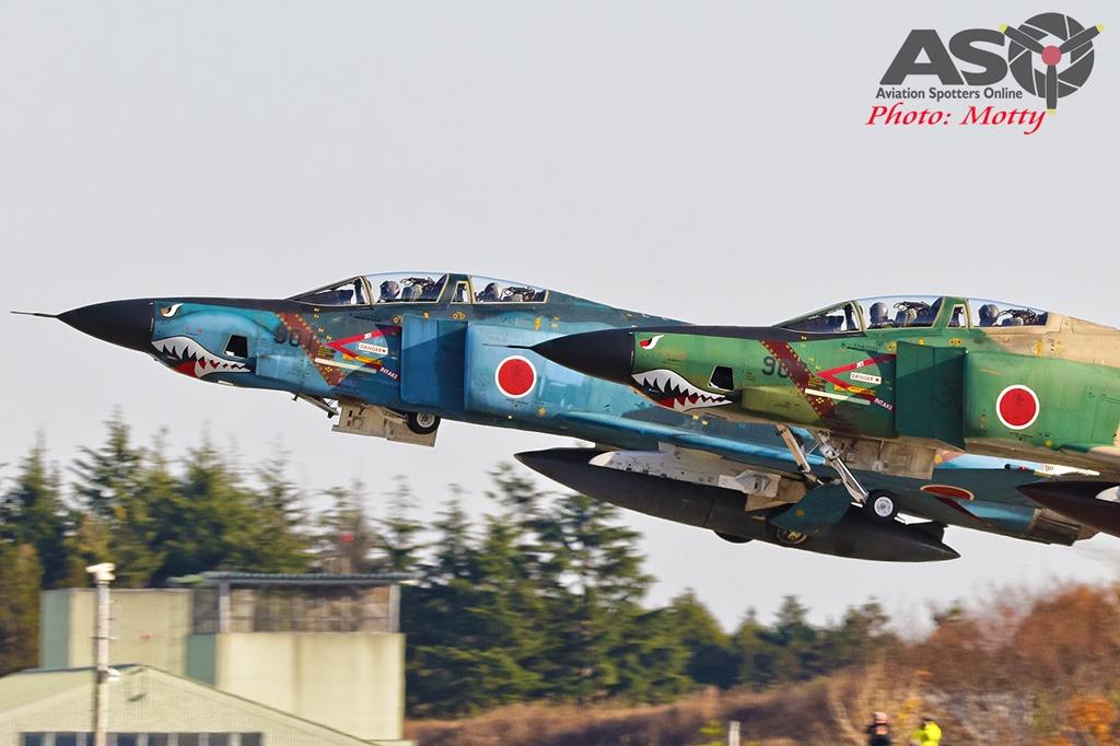 Mottys-JASDF-RF-4E-Kai-Phantom-Hyakuri_2019_11_30_08239-ASO