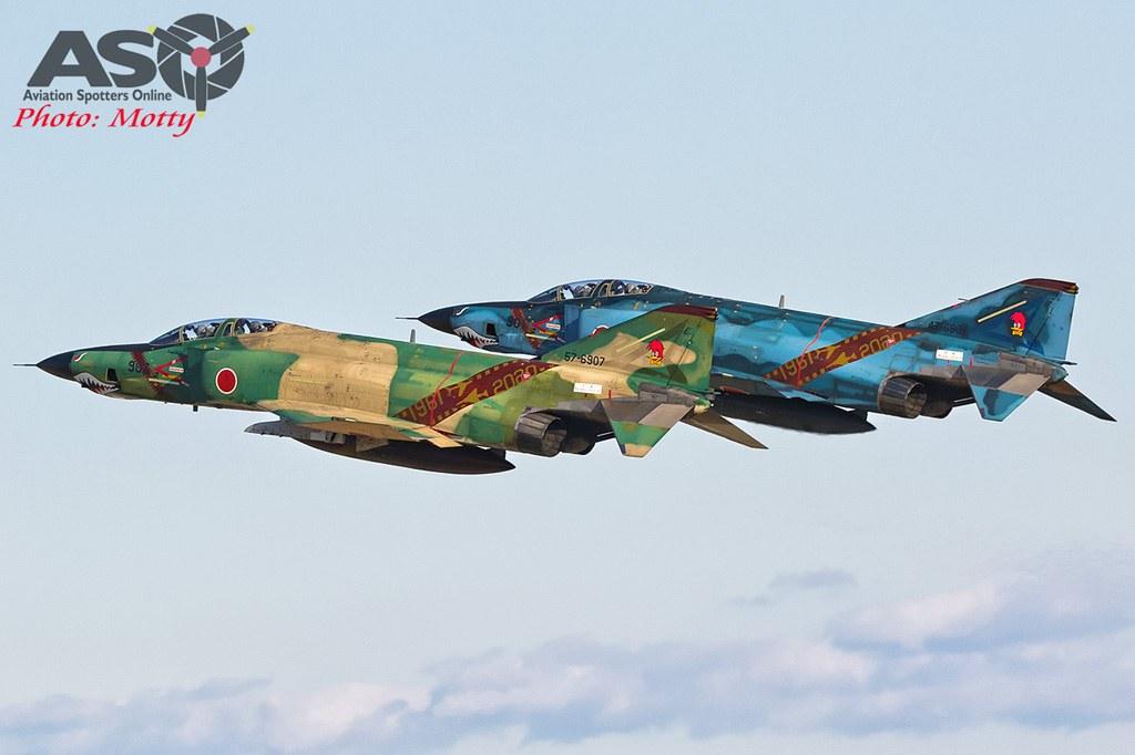 Mottys-JASDF-RF-4E-Kai-Phantom-Hyakuri_2019_11_30_08263-ASO