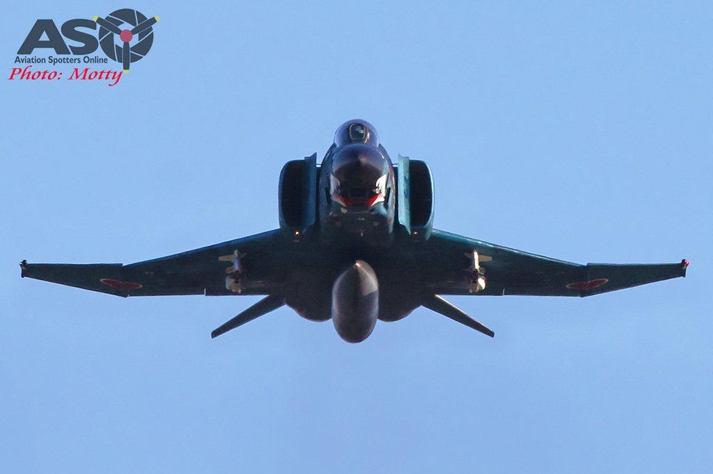 Mottys-JASDF-RF-4E-Kai-Phantom-Hyakuri_2019_11_30_08549-ASO