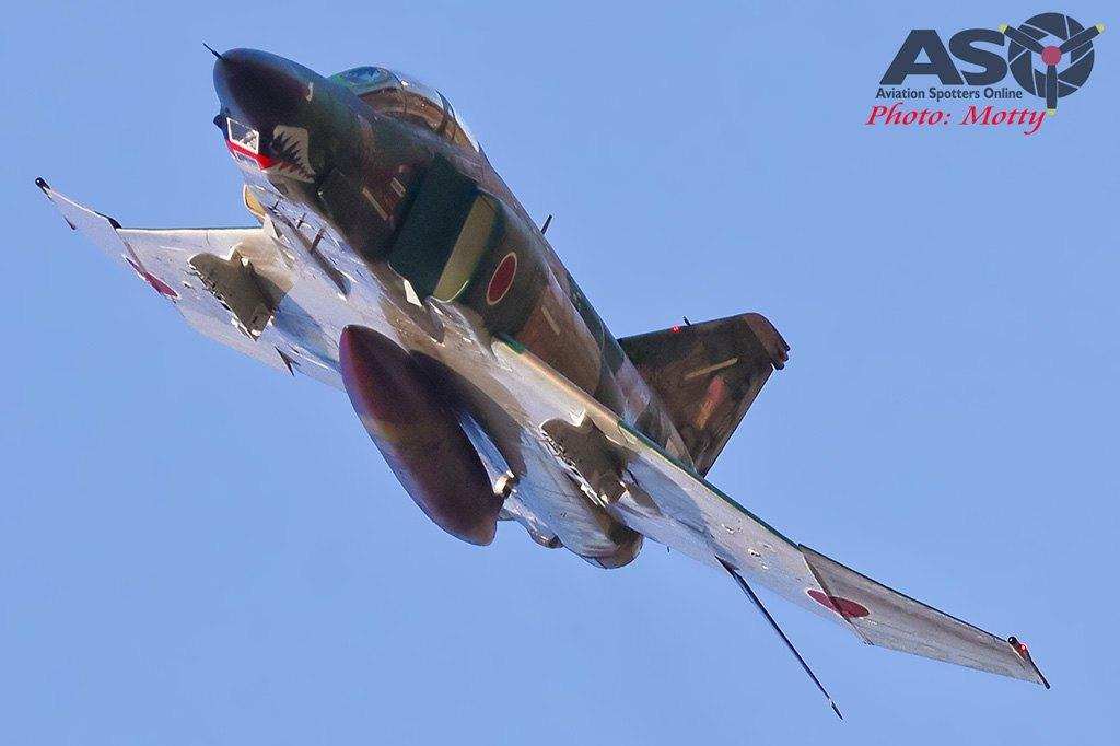 Mottys-JASDF-RF-4E-Kai-Phantom-Hyakuri_2019_11_30_09175-ASO