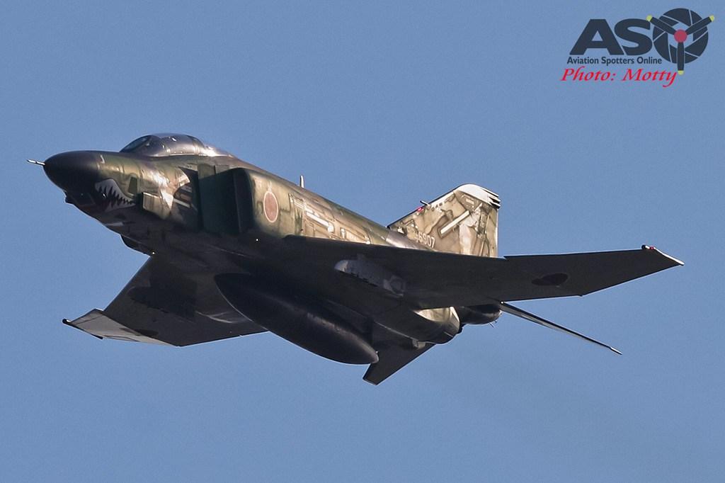 Mottys-JASDF-RF-4E-Kai-Phantom-Hyakuri_2019_12_01_08555-ASO
