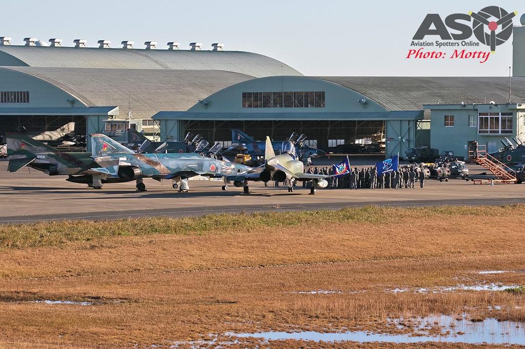 Mottys-JASDF-RF-4E-Kai-Phantom-Hyakuri_2019_12_04_00053-ASO