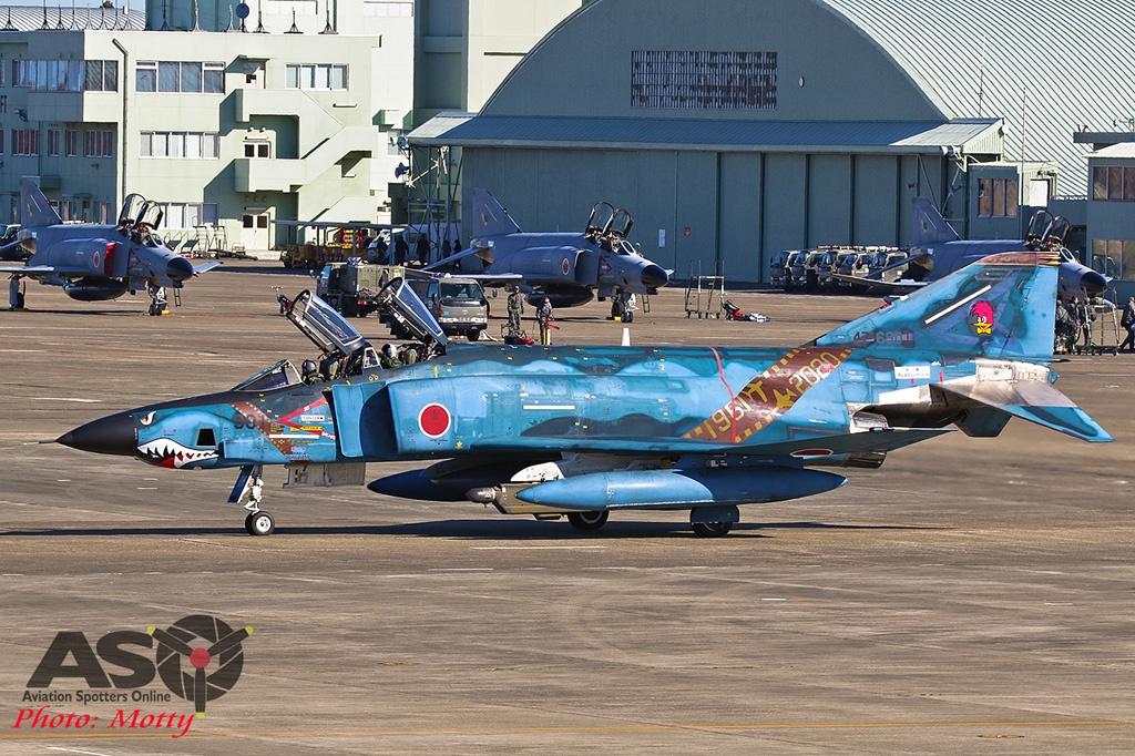 Mottys-JASDF-RF-4E-Kai-Phantom-Hyakuri_2019_12_04_01013-ASO